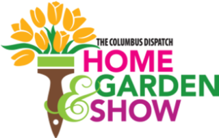 Home-Garden-Show-logo-kitchen-bathroom-r