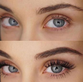 eye-brow-tintjpg