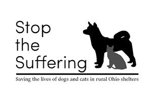 Stop the Suffering