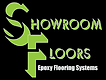showroom-floors-logo.png