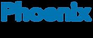 phoenix-flooring-design-logo-blue.png
