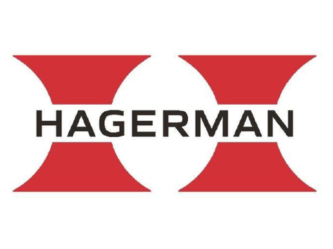 hagerman.png