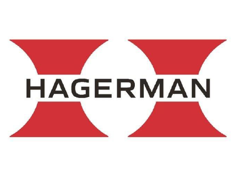 hagerman.png