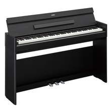 Yamaha YDPS54 Arius Digital Piano