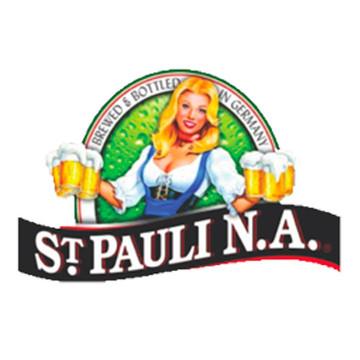 St. Pauli Non-Alcoholic