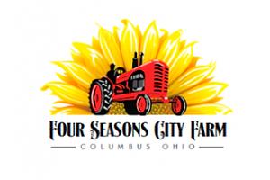 Four Seasons City Farm