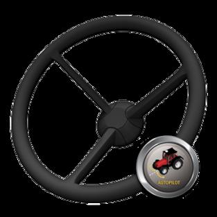 Autopilot™