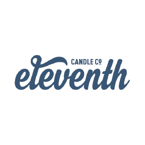 eleventh-candle-co.png