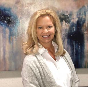 Andrea Caldwell