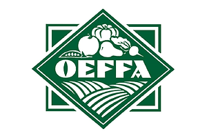 Ohio Ecological Food and Farm Association