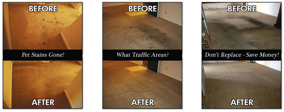HIS-Carpet-Before-After.jpg
