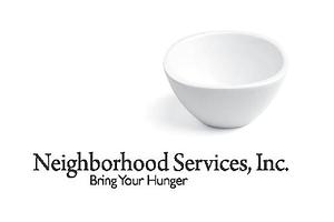 Neighborhood Services, Inc.