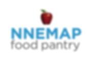 NNEMAP, Inc.