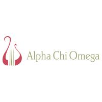 alpha-chi-omega-logo