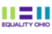 Equality Ohio Education Fund