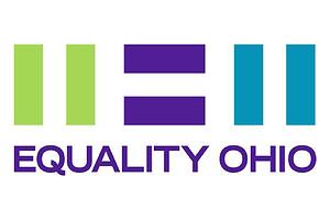 Equality Ohio Education Fund