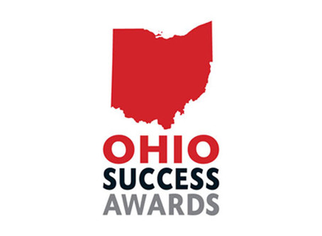 Petroff Law Offices Recognized With Ohio Success Award