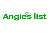 partner-logos_angies-list.png