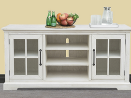 lg.chesterfield_sideboard__room_for_carousel.png