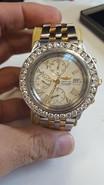 pawn-watches-brooklyn-new-york-006jpg