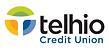 telhio-logo.png