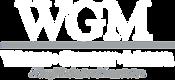 wgm-law-logo-silver.png