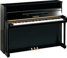 Yamaha B2 Acoustic Piano