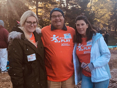 New $315,700 playground gets public input and private support