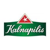 Kalnapolis