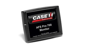 AFS Pro 700