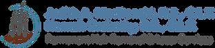 judith-macdonald-logo.png