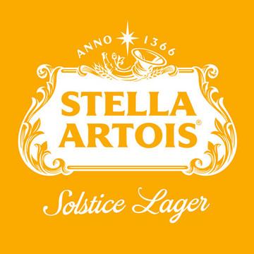 Stella Solstice