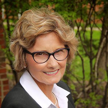 Nancy Trux