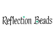 Reflection Beads