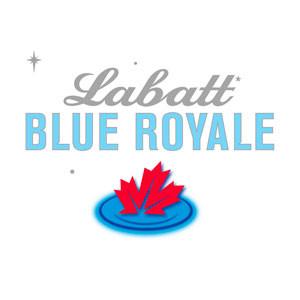 Blue Royale Light