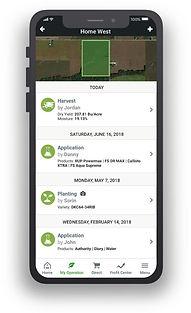 Farmers Business Network (FBN)