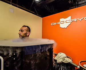 cryotherapy-in-columbus-what-is-cryother