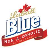 Labatt Non-Alcoholic