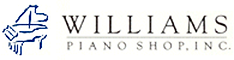 williams-piano-shop-logo-horizontal.png