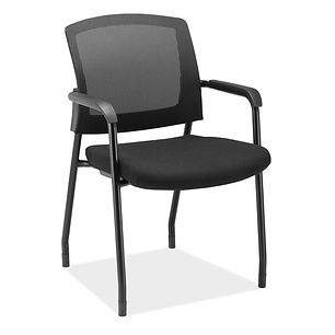 Parsons Stack Chair