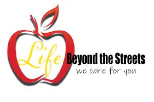 Life Beyond The Streets, Inc.