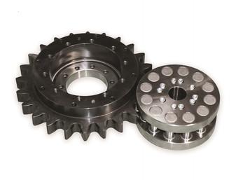 3E3NEX550_Geared Bearing_WhiteBkgrd_300