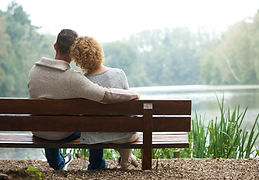 Marital Therapy