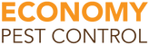 economy-pest-control-logo.png