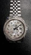 pawn-watches-brooklyn-new-york-004jpg