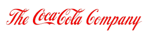the-coca-cola-company.png
