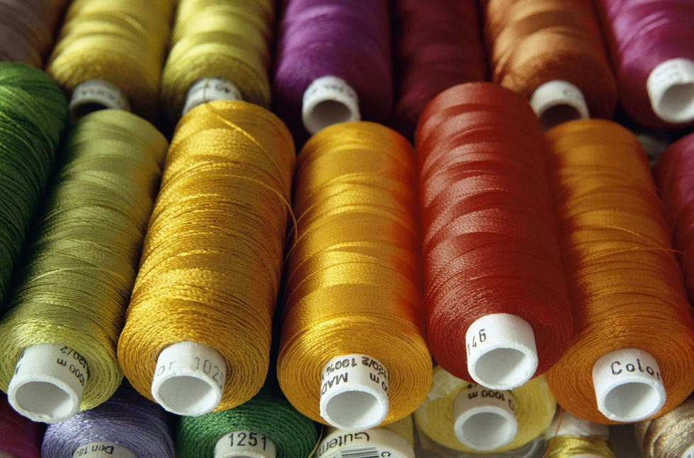 Threads+-+4-1920w.jpg