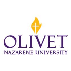 olivet-logo