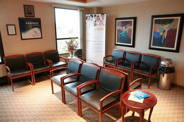 office-lobby-1.jpg
