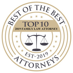 Best of the Best Attorneys Family Law